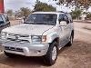 Foto Toyota 4 Runner SUV 1999