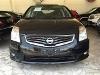 Foto Nissan Sentra 2012 55513