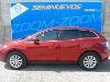 Foto Mazda Cx-7 Sport 2011