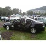 Foto Pontiac Grand Am 1999 Diesel en venta - Coyoacn