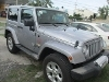 Foto Jeep Sahara 2015 10000