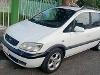 Foto Chevrolet Zafira Minivan 2003 para desarmar en...