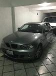 Foto BMW 120i versión M