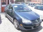 Foto 2006 Volkswagen Jetta en Venta