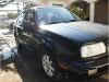 Foto Volkswagen Jetta 1997 Importado