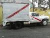 Foto Dodge ram 4000 01