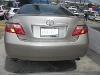 Foto Toyota Camry XLE 2008 en La Paz, Estado de...