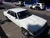 Foto Chevrolet Malibû 1981 Oportunidad
