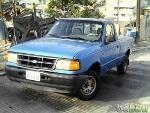 Foto 1994 Ford Ranger, Tijuana, Baja California