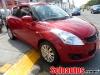 Foto Suzuki swift 5p 1.4 GLS TM 2012 Suzuki Swift 2012