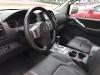 Foto Nissan Pathfinder 5p SE 4x2 aut piel p/arrastre...