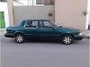 Foto Chrysler Spirit 1993 Buenas Condiciones y...
