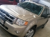 Foto 2010 FORD Escape 2012 U0C XLS 120A