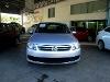 Foto Volkswagen Gol Trendline 2012 en Tampico,...