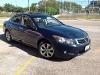 Foto Que no te lo ganen Honda Accord EX 2008 para...
