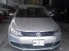 Foto Volkswagen Jetta A6 2013 35000