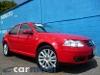 Foto Volkswagen Jetta 2012, Distrito Federal