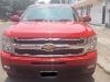 Foto Chevrolet Cheyenne 4 x 4 Lujo Doble Cabina