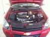 Foto Chevrolet Chevy Hatchback 2012