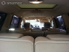 Foto Mercedes Benz GL500 4matic 2008