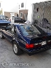 Foto Ford mustang clasico 1980