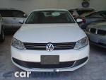 Foto Volkswagen Jetta En Querétaro Arteaga