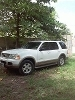 Foto Ford Explorer 2004