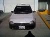 Foto Chevrolet Corsa Pick Up Otra 2002