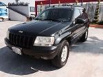 Foto Gran Oportunidad Jeep Grand Cherokee Limited!