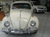 Foto Volkswagen Sedán 1962 1