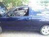 Foto Seat Ibiza stella 2002