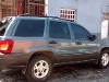 Foto Grand cherokee jeep laredo 2001