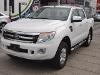 Foto Ford Ranger 2014 42000