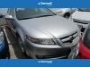 Foto 2008 Acura TL en Venta