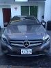 Foto Mercedes Benz A 200