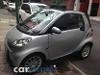 Foto Smart Cabrio En Distrito Federal