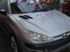 Foto 2003 Peugeot 206 en Venta