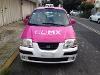 Foto Atos basico ex-taxi