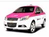 Foto Aveo m sta aa taxi 2015, vas a seguir pagando...