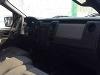 Foto 2010 Ford F-150 Pick Up F-150 XL 4X4 aut v8 en...