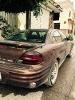 Foto Pontiac Grand Am St 2000
