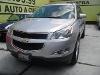 Foto Chevrolet Traverse Paq C 2012 en Puebla (Pue)
