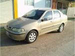 Foto Fiat palio 2004 $ 32.500