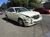 Foto MER1003- - Mercedes Benz Clase E 4p E 320...