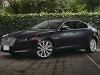 Foto Jaguar xf portfolio 2014 600