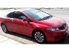 Foto Honda Civic Coupe 2011 EX, Quemacocos,...