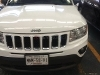 Foto Jeep Compass 2013 65000