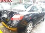 Foto Auto Honda CIVIC 2008