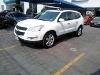 Foto Chevrolet Traverse 2012 60000
