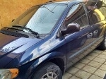 Foto Chrysler Modelo Otro año 2002 en Tlalpan 6.000.000